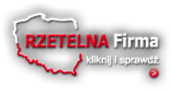 M-Market Decoration - Rzetelna Firma