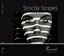 STRICTLY STRIPES